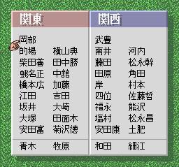 http://www.geocities.jp/dabisuta96_farm/image/DerbyStallion98_kishuhen.jpg